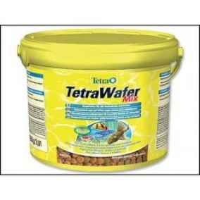 Tetra Wafer Mix 3,6 l