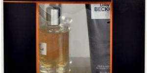 David Beckham Classic voda po holení 60 ml