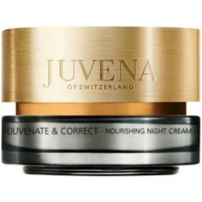Juvena Rejuvenate & Correct Intensive Nourishing