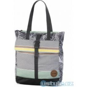 Dakine Backpack Tote 20L kona stripe