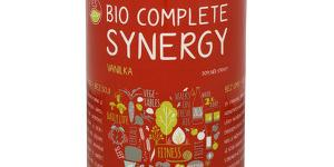 Empower Supplements ES BIO Complete Synergy 465 g