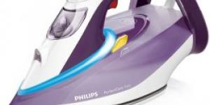 Philips GC 4928/30