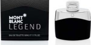 Mont Blanc Legend deostick 75 ml