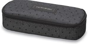 Dakine Peračník Womens School Case Pixie