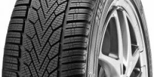 Semperit Speed-Grip 2 205/55 R16 91H