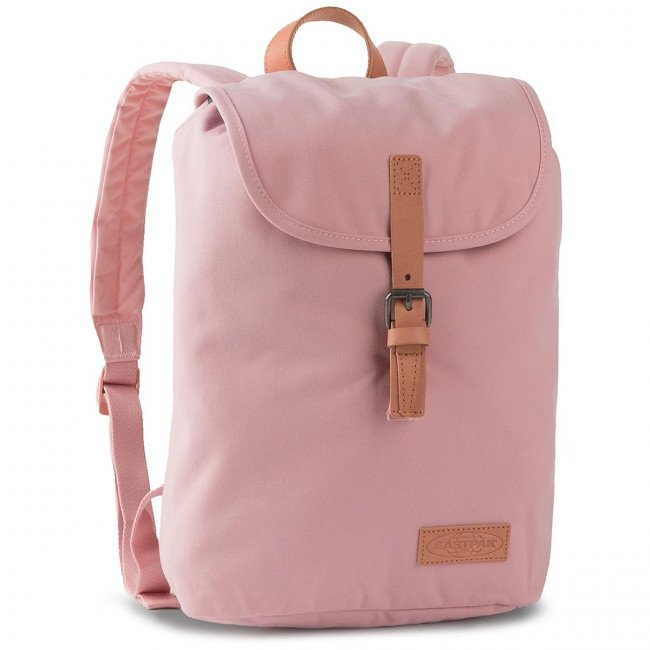 Ruksak EASTPAK - Casyl EK21C Super Rose 16Y