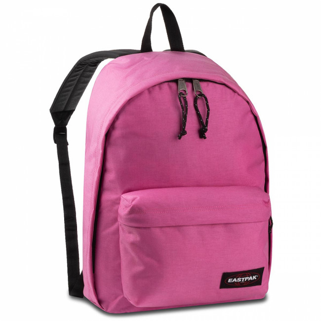 Ruksak EASTPAK - Out Of Office EK767 Frisky Pink 06X