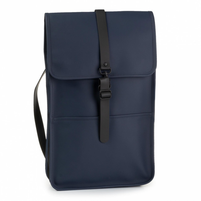 Ruksak RAINS - Backpack 1220 Blue