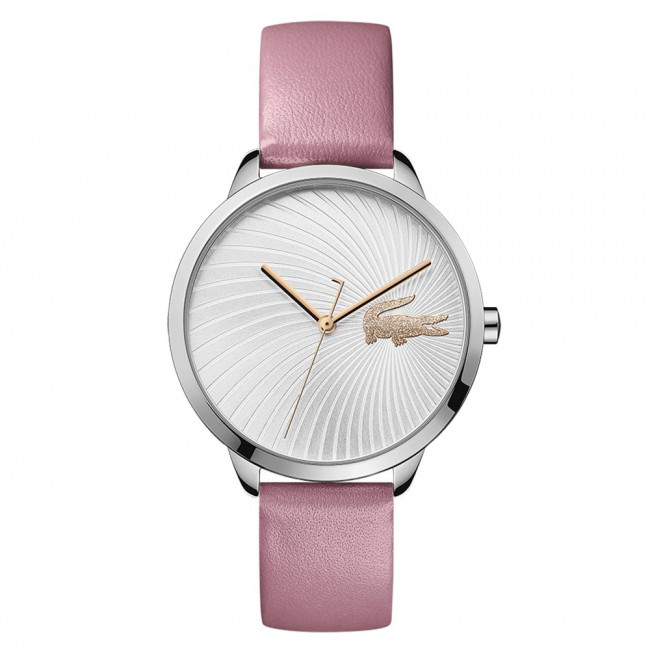 Hodinky LACOSTE - Lexi 2001057 Pink/Silver