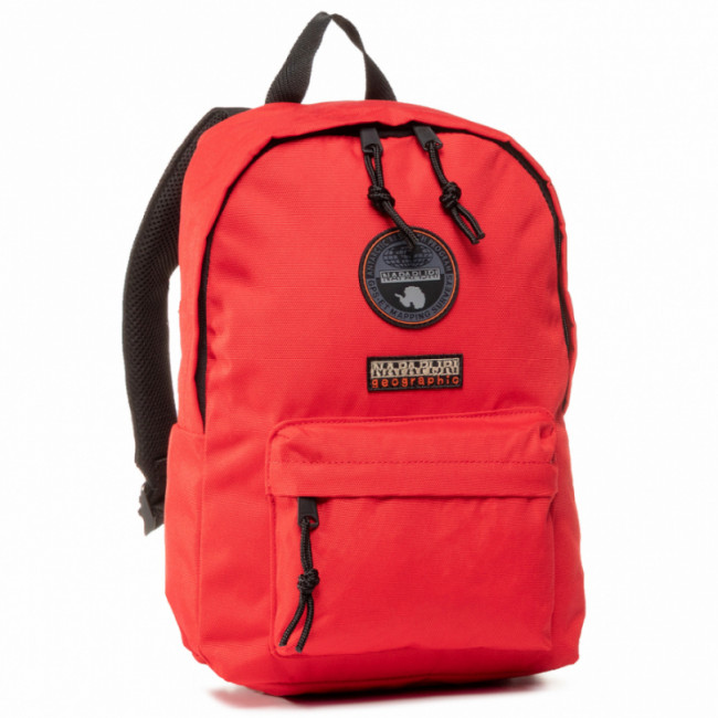 Ruksak NAPAPIJRI - Voyage Mini NP0A4E9WR Bright Red 471
