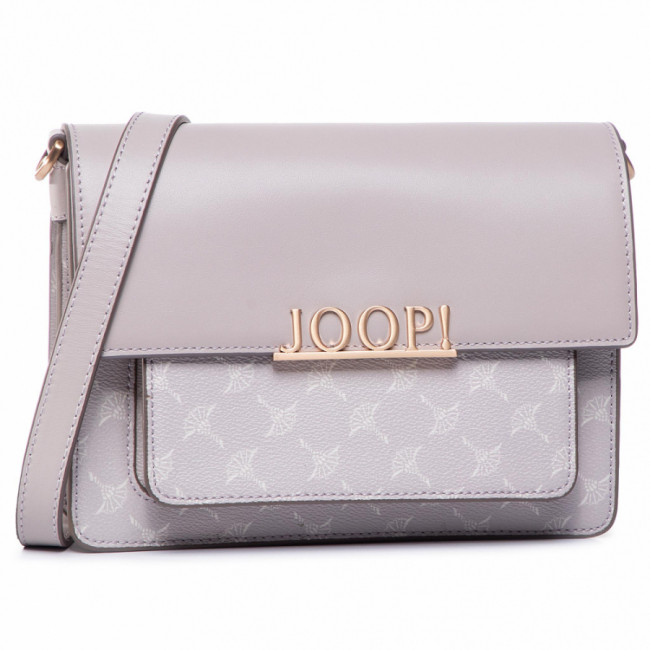 Kabelka JOOP! - Cortina Lusso  4140004730  Light Grey 801