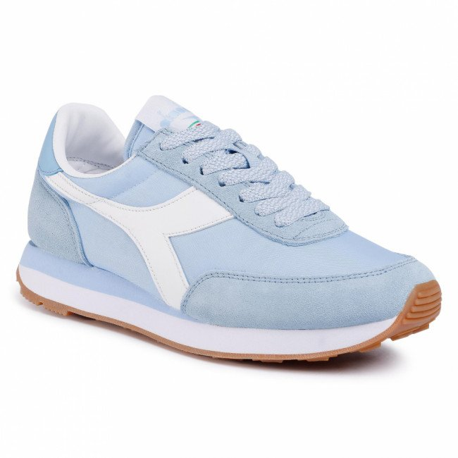 Sneakersy DIADORA - Koala 501.176637-65064  Sky/Blue Angels Falss