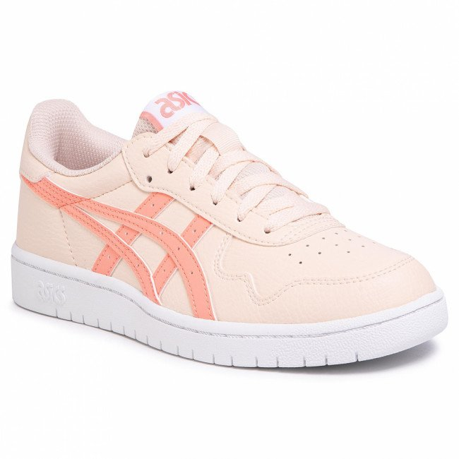 Sneakersy ASICS - Japan S Gs 1194A076 Cozy Pink/Guava 700