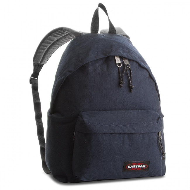 Ruksak EASTPAK - Padded Pak'r EK620 Cloud Navy 228