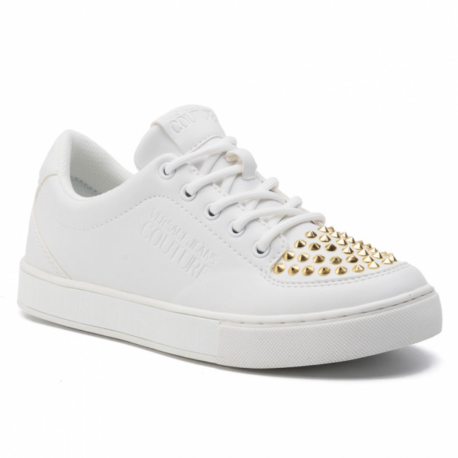 Sneakersy VERSACE JEANS COUTURE - E0VUBSO3 71186 003