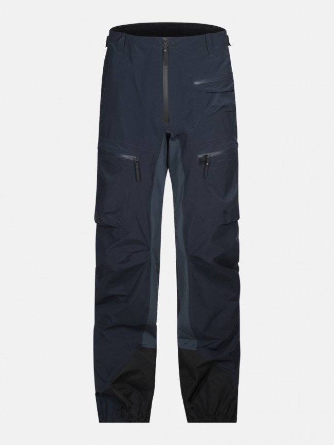 Nohavice Peak Performance Vis T P Active Ski Pants
