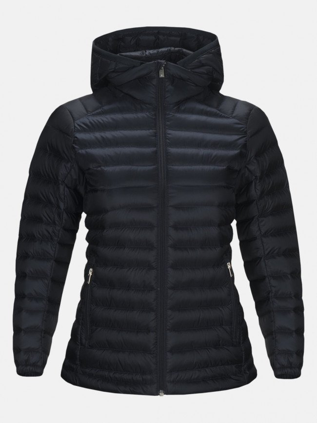Bunda Peak Performance Claire Lj Outerwear
