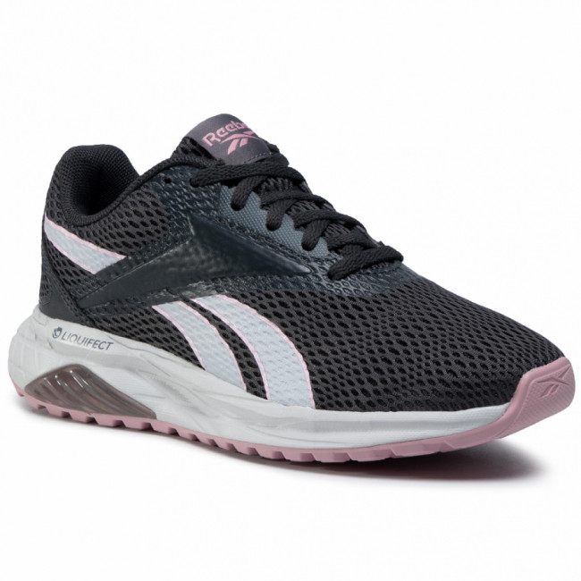 Topánky Reebok -  Liquifect 90 FV8918 Cdgry6/Cdgry7/Clapnk