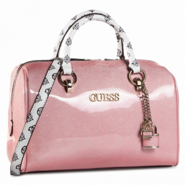 Kabelka GUESS - South Bay (PS) HWPS77 52060 PIN