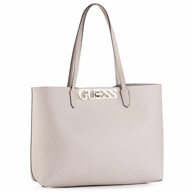 Kabelka GUESS - Uptown Chic (VG) HWVG73 01230  STS