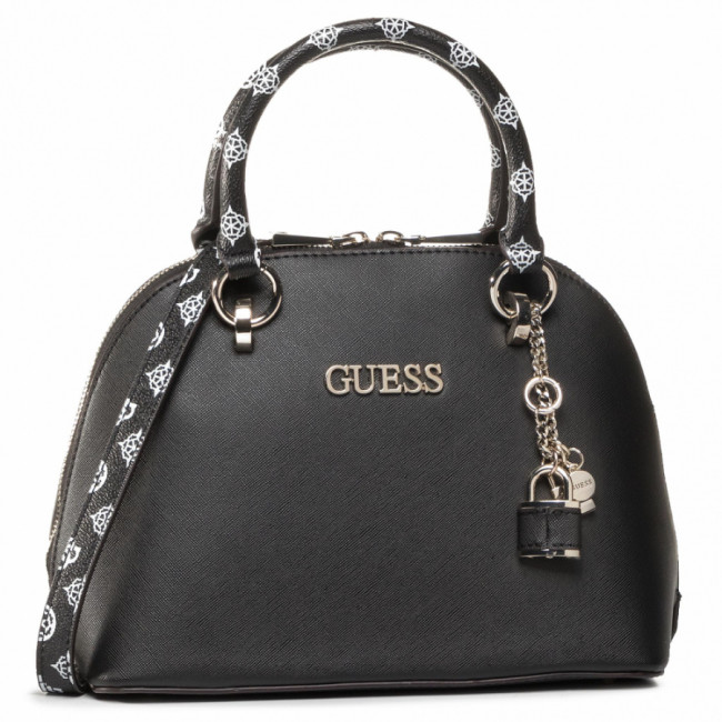 Kabelka GUESS - South Bay (VS) HWVS77 52050 BLA