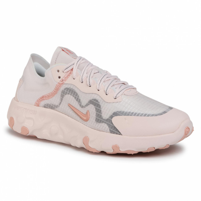 Topánky NIKE - Renew Lucent BQ4152 601 Light Soft Pink/Coral Stardust