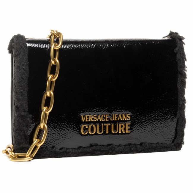 Kabelka VERSACE JEANS COUTURE - E1VZBBM2 71733 899