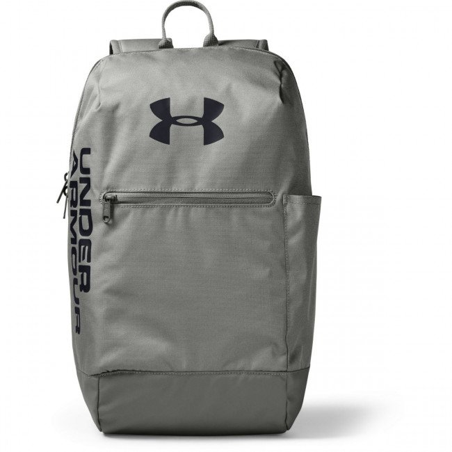 Ruksak Under Armour Patterson Backpack-GRN