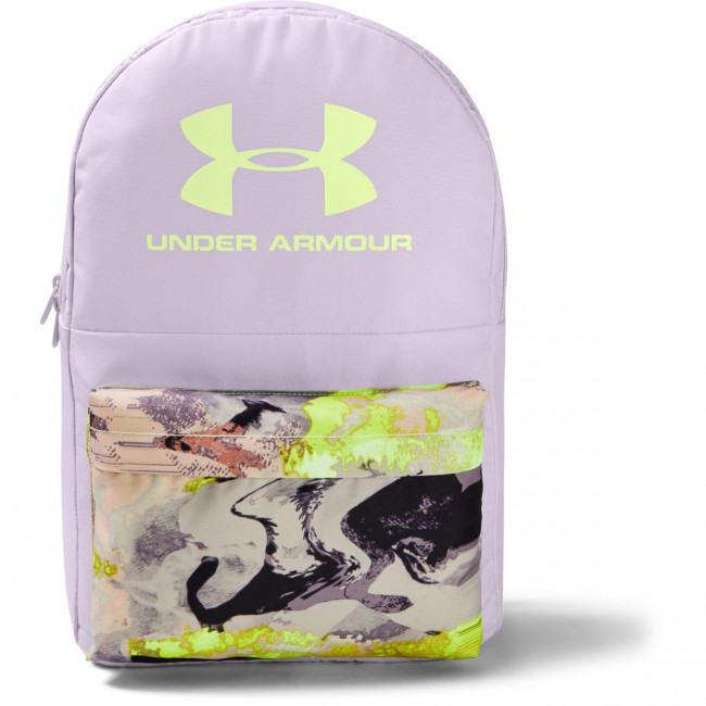 Ruksak Under Armour UA Loudon Backpack-PPL