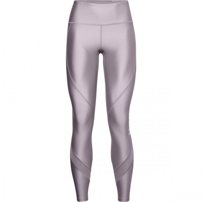 Legíny Under Armour UA HG Armour WM Legging-PPL