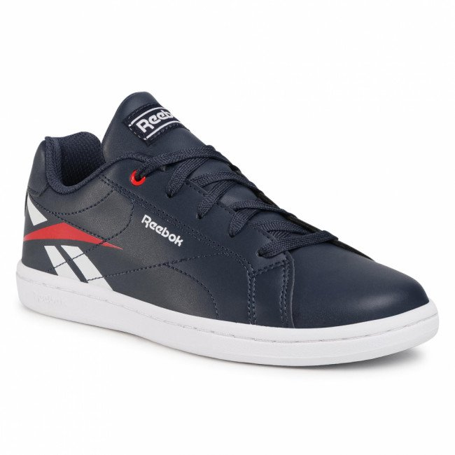 Topánky Reebok - Royal Complete Cln 2. FW8619 Conavy/Vecred/White