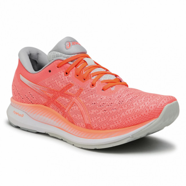 Topánky ASICS - EvoRide 1012A677 Sun Coral/Flash Coral 700