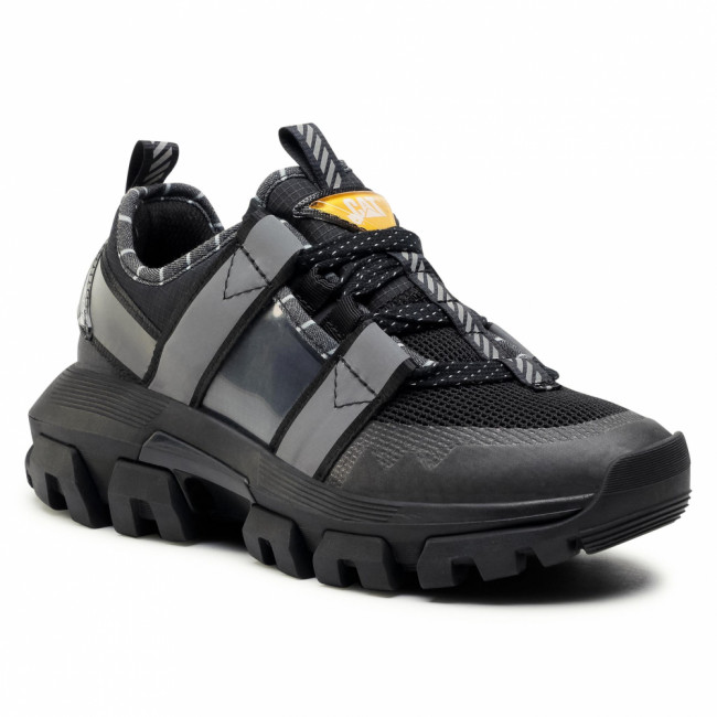 Sneakersy CATERPILLAR - Raider Web P110183 Black