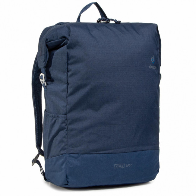 Ruksak DEUTER - Vista Spot 3811219-3003-0 Midnight 3003