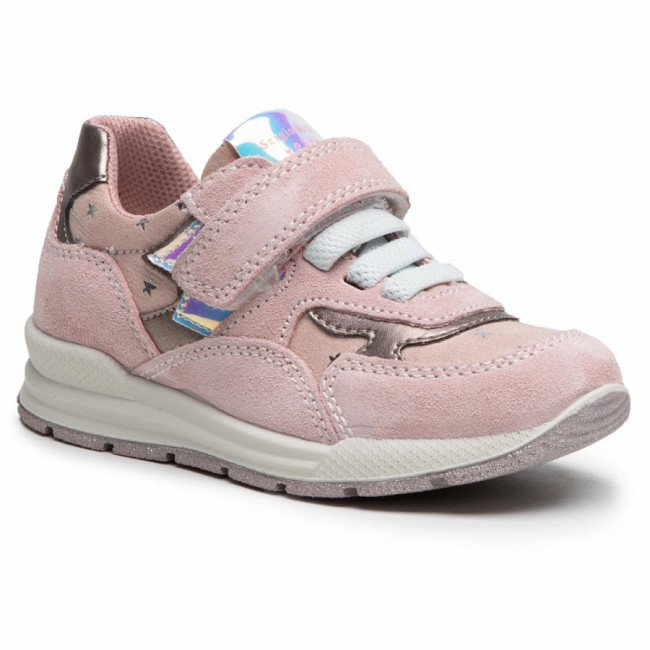 Sneakersy SERGIO BARDI YOUNG - SBY-02-04-000070 621