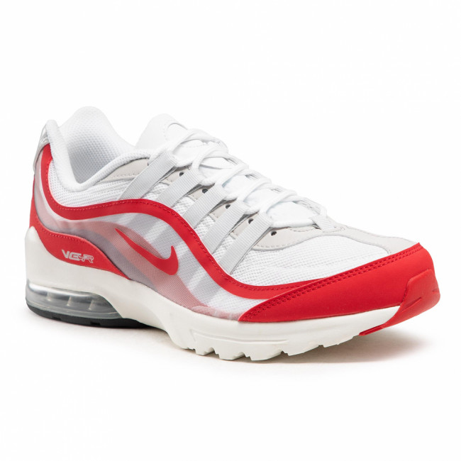 Topánky NIKE - Air Max Vg-R CK7583 102 White/University Red