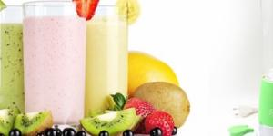 Smoothies mixér Shake 'n take 6