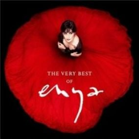 ENYA: VERY BEST OF ENYA CD