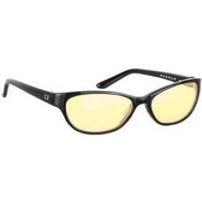 Gunnar Office Collection Joule, onyx (JOU-00101Z)