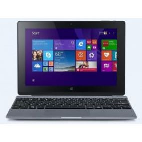 Acer Aspire One 10 NT.G5CEC.002