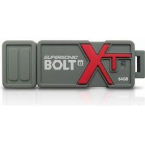 Patriot Xporter Bolt 64GB