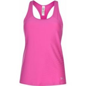 Under Armour heatgear Tank Top Ladies