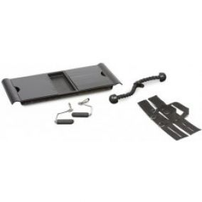 Finnlo BioForce Accessory Kit 3811