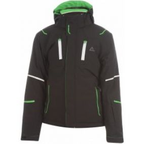 Dare2B Bluff jacket black