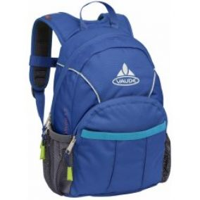 Vaude Minnie 4,5 marine/blue