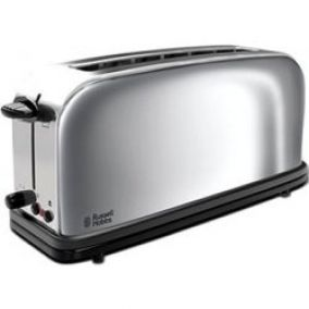 Russell Hobbs Chester 21390