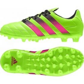 adidas Ace 16.3 Fg/Ag junior