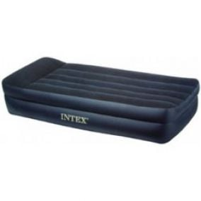 Intex Pillow Rest Twin