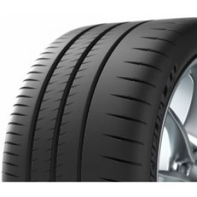 Michelin Pilot Sport Cup 2 325/30 R19 105Y