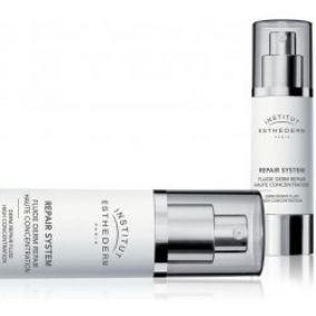 Esthederm Repair System Derm Repair High